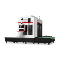 Quotation for Roll to Roll Laser Marking Machine SCM-1600L